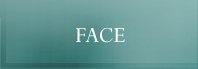 Facelift | Rhinoplasty | Nose Surgery | Pasadena